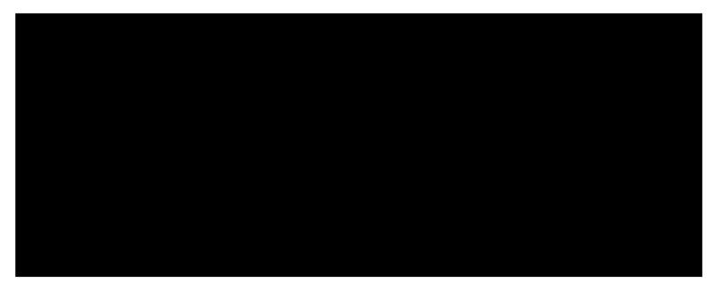 aureayachts
